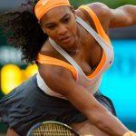 Serena dan Venus Williams Lewati Ujian Pertama Australian Open 2021
