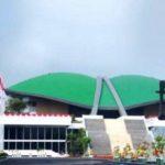 Usai Revisi 20 Pasal, DPR Resmi Sahkan RUU Otsus Papua