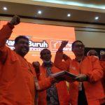 Hidup Lagi, Partai Buruh Bakal Susah Bersaing dengan Parpol Lama Jika Tak Lakukan Ini