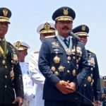 KontraS: Pergantian Panglima TNI Bukan Hanya Formalitas Tapi Harus Jadi Momentum Perbaikan