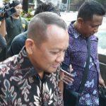 KPK Dapat Izin Hakim Periksa Nurhadi Terkait Kasus Penganiayaan