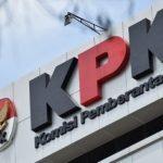 17 Tersangka Kasus Jual Beli Jabatan di Probolinggo Diseret ke KPK