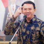 Pertamina Merugi, Rektor UIC Sentil Ahok Pakai Sabda Nabi