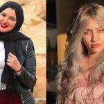 Terlibat Perdagangan Manusia, Dua Artis TikTok Mesir Dipenjara 10 Tahun