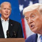Trump Ngaku Kalah dari Biden, Rupiah Menguat Rp 14.130 per Dollar AS