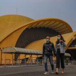 44 Tahun Dikelola Keluarga Cendana, Taman Mini Kini Diambil Negara