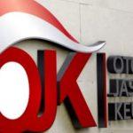 OJK Minta Layanan Jasa Keuangan Mengikuti Kebijakan PPKM Darurat
