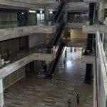 Badai PHK di Mall Siap Menerjang Imbas PPKM yang Diperpanjang