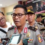 Polisi Ungkap Jaringan Teroris JI Diberi Pelatihan Khusus untuk Lawan Musuh