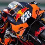 Kian Moncer di MotoGP, Ini Dua Kunci KTM Menjelma Menjadi Tim Unggulan
