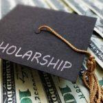 Beasiswa Full, Ini Syarat Daftar Sea Scholarship Indonesia 2021