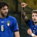 Link Live Streaming dan Susunan Pemain Turki vs Italia di Grup A Euro 2020