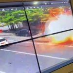 KSP: Bom Katedral Makassar, Aksi Terorisme ke 552 dalam 21 Tahun Terakhir