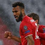 Striker Bayern Gagal Paham dengan Kekalahan Kandang Bayern dari PSG