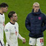 Inggris Singkirkan Jerman dari Euro 2020, Southgate Puji Super Sub Jack Grealish