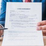 Jangan Gampang Tergiur, Inilah 7 Ciri Pinjaman Online yang Jujur