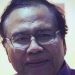 TNI Ingin Atur Medsos, Rizal Rami Beri Komentar Pedas ke Panglima Hadi