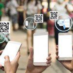Kemendag: Transaksi Perdagangan Bisa Gunakan Alat Pembayaran Berbasis Kode QR