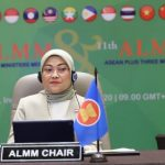 Anggota Reguler Governing Body ILO, Indonesia Miliki Peluang Manfaatkan Bonus Demografi