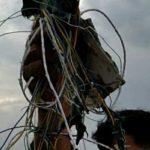 Serpihan Diduga Milik Sriwijaya Air SJ182 Ditemukan di Kepulauan Seribu