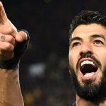 Barcelona dan Juventus Sepakat, Tak Lama Lagi Luis Suarez Merapat ke Turin