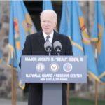 UE Minta Joe Biden Ambil Kepemimpinan Global Lawan Covid-19