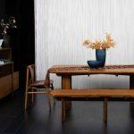 3 Contoh Interior Rumah dengan Sentuhan Tradisional Nusantara Tapi Tetap Minimalis