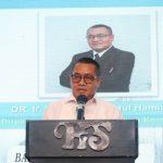 Pengembang Diminta Ikut Bantu Program Pemulihan Ekonomi Nasional