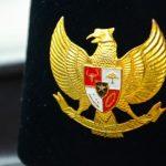 Mengenal Sejarah Lengkap Pancasila: Pengertian, Isi, dan Makna Lambang Burung Garuda