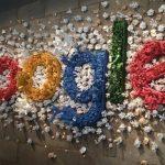 Ada 20 Lowongan Kerja di Google Indonesia Paling Baru, Buruan Cek Sekarang