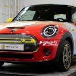 Tutup Semester Satu, Penjualan Mobil Listrik MINI Laris Manis