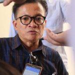 Luhut Laporkan Aktivis ke Polisi, AII: Pejabat Jawab Kritik dengan Ancaman Pidana