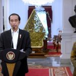 5 Kontroversi Stafsus Milenial Jokowi dari Sebar Hoaks hingga Typo Surat