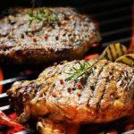 Konsumsi Makanan Penuh Kolesterol, Ini yang Perlu Dilakukan