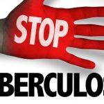 Pandemi Covid-19 Pengaruhi Penanganan TBC di Indonesia