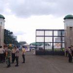 TNI – Polri Disebut Punya Kepentingan untuk Penguasa dan Pengusaha