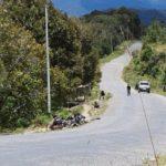 Dorr! Tiga Anggota KKB Teroris Papua Ditembak, Dua Tewas dan Satu Kabur