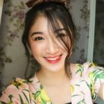 Profil Shani JKT48 yang Diteror Fans