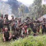 Prajurit TNI Mati Ditembak usai Salat Subuh, Ini Kata TPNPB OPM