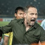 PSS Raih Peringkat 3 Piala Menpora, Coach Dejan: Fantastis!