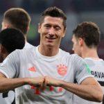 Al Ahly vs Bayern Munich: Die Roten ke Final Piala Dunia Antarklub