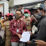 Bahas RUU Otsus Papua, Pansus Minta Pemerintah Libatkan Banyak Kementerian