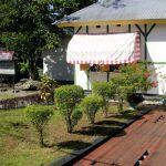 Tahun 1934, Soekarno Rumuskan Pancasila di Tempat Ini