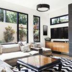 7 Tips Menerapkan Desain Interior Minimalis Modern di Rumah