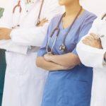 100 Dokter Gugur Akibat Covid-19, Alvin Lie: Tolong Hargai Pengorbanannya