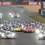 Edisi ke-88 Balap Ketahanan 24 Hours of Le Mans Digelar Tanpa Penonton