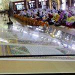 Doa Malam Nuzulul Quran dan Amalan-amalan yang Perlu Dilakukan