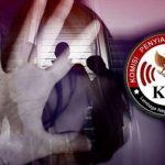 Heboh Kasus Pelecehan di KPI, Korban Minta Tolong ke Hotman Paris dan Deddy Corbuzier