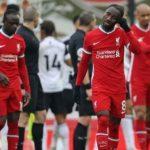 Mentalitas Liverpool Sudah Berubah