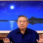 Sebut Demokrat Sudah Berada di Jalan yang Benar, SBY: Modal Besar Sukses di 2024